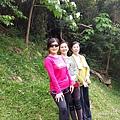 飛鳳山_180405_0002.jpg