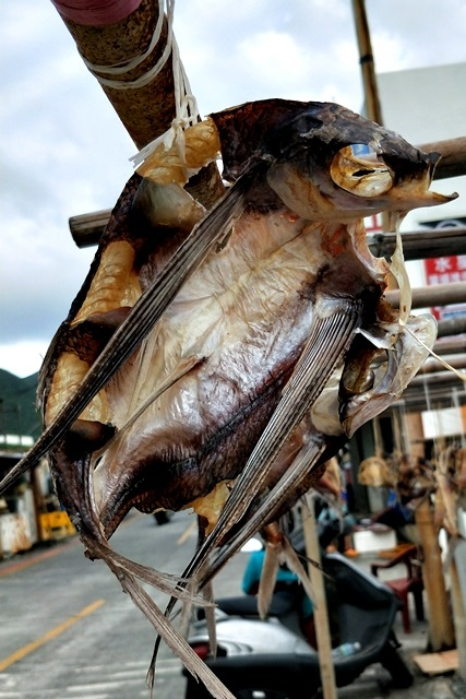 紅頭部落「海老人」的蘭嶼特色料理_180514_0031.jpg