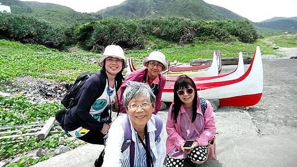 紅頭部落「海老人」的蘭嶼特色料理_180514_0040.jpg
