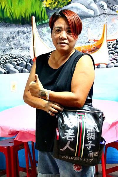 紅頭部落「海老人」的蘭嶼特色料理_180514_0003.jpg