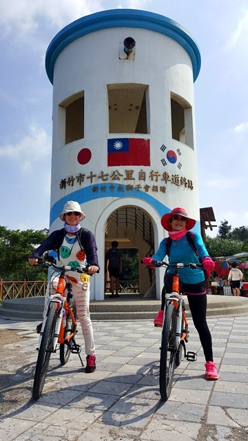 腳踏車_180616_0011-1.jpg