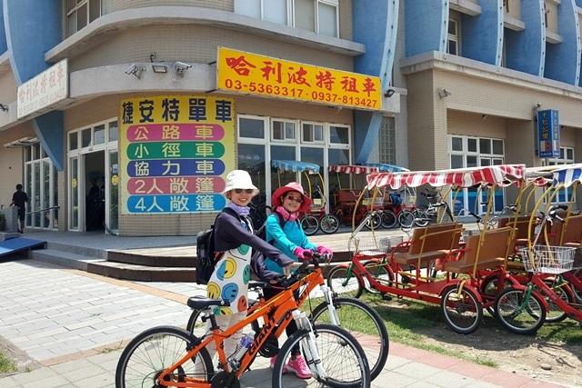 腳踏車_180616_0059-1.jpg