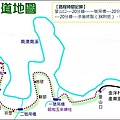 map897a.jpg