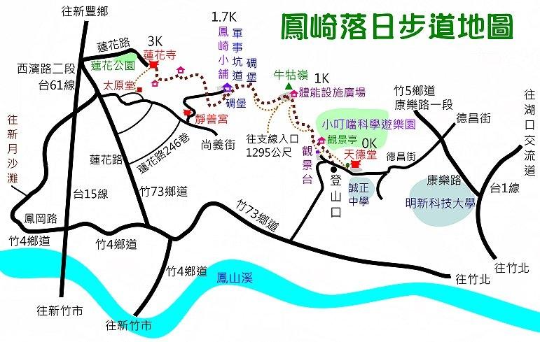 map973.jpg