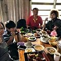 麻里巴廚坊+東源哭泣湖_181104_0012.jpg