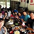 麻里巴廚坊+東源哭泣湖_181104_0013.jpg