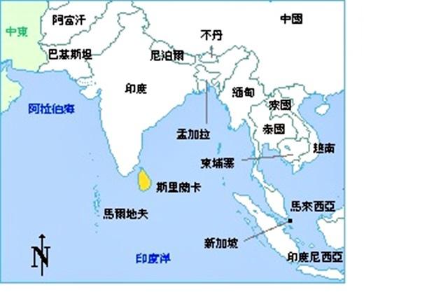 Sri Lanka Map-1.jpg