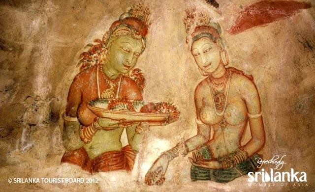 sigiriya-frescos-sri-lanka-31.jpg