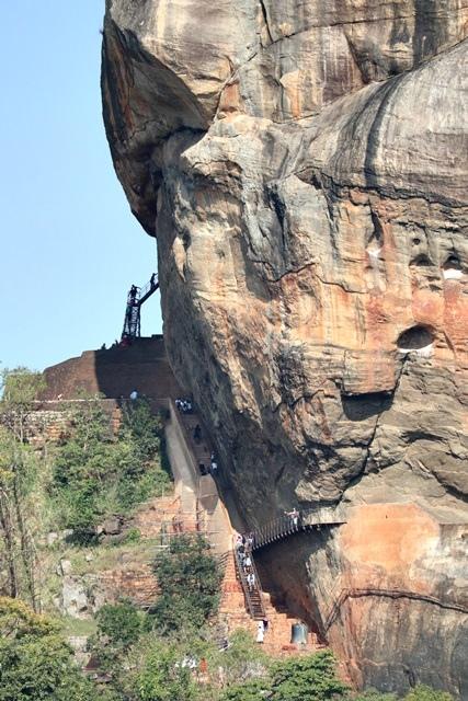 大象孤兒院,獅子岩_190408_0034.jpg