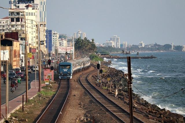 海上列車_190408_0026.jpg