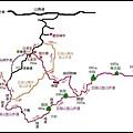 五指山登山步道地圖.jpg