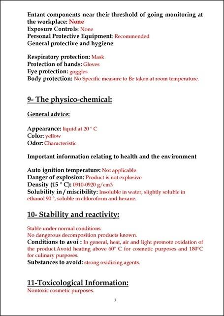 The Material safety data sheet (MSDS) of Argan oil - Eng_頁面_3-1.jpg