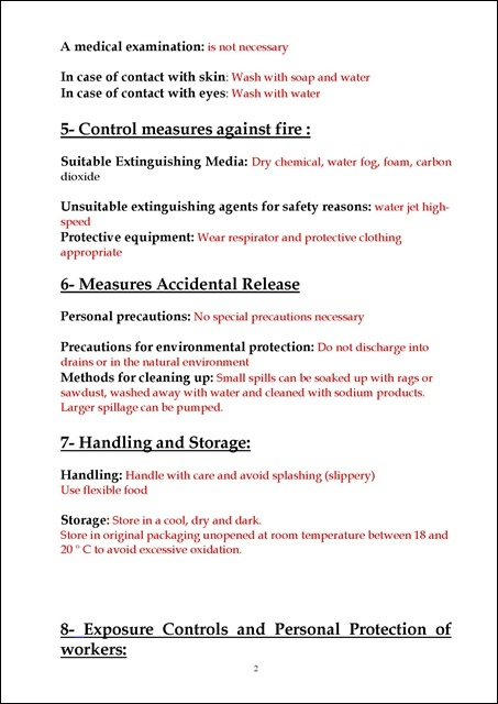 The Material safety data sheet (MSDS) of Argan oil - Eng_頁面_2-1.jpg