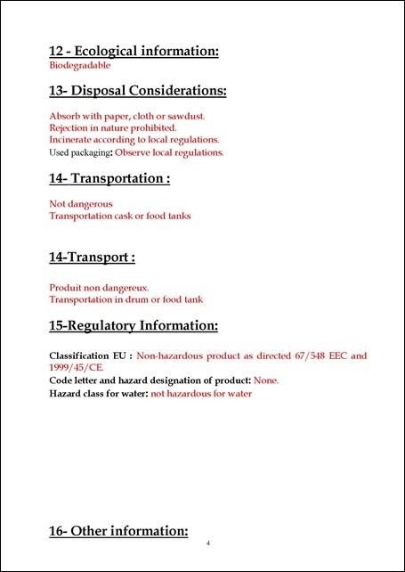 The Material safety data sheet (MSDS) of Argan oil - Eng_頁面_4-1.jpg