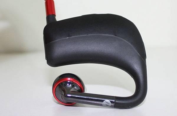 15-耳機體1.JPG