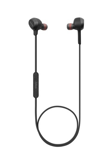 Jabra-Rox-Black-Accessories2