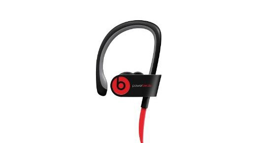 powerbeats2-wireless-in-ear-headphones-1407254490