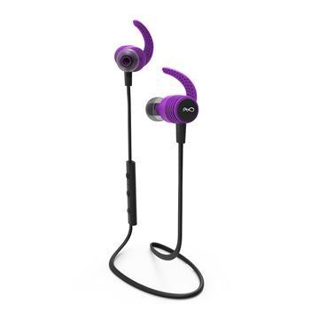 Purple_360