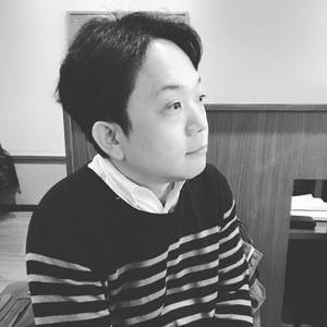 音響推薦專家伊藤隆剛