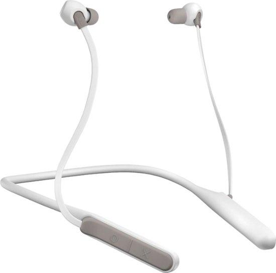 Jam 頸掛式耳機