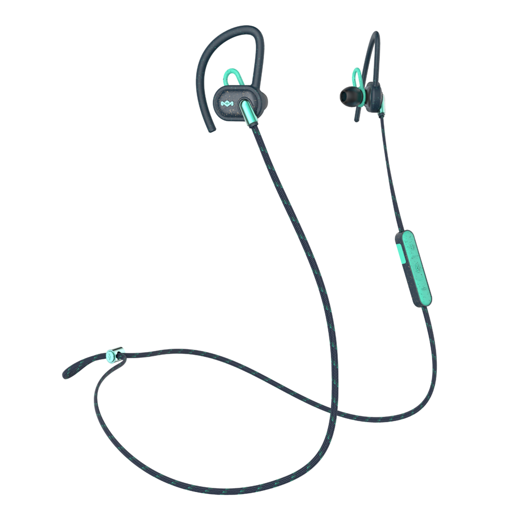 Hero_UpriseWireless_Angle_Teal_1080x1080.png
