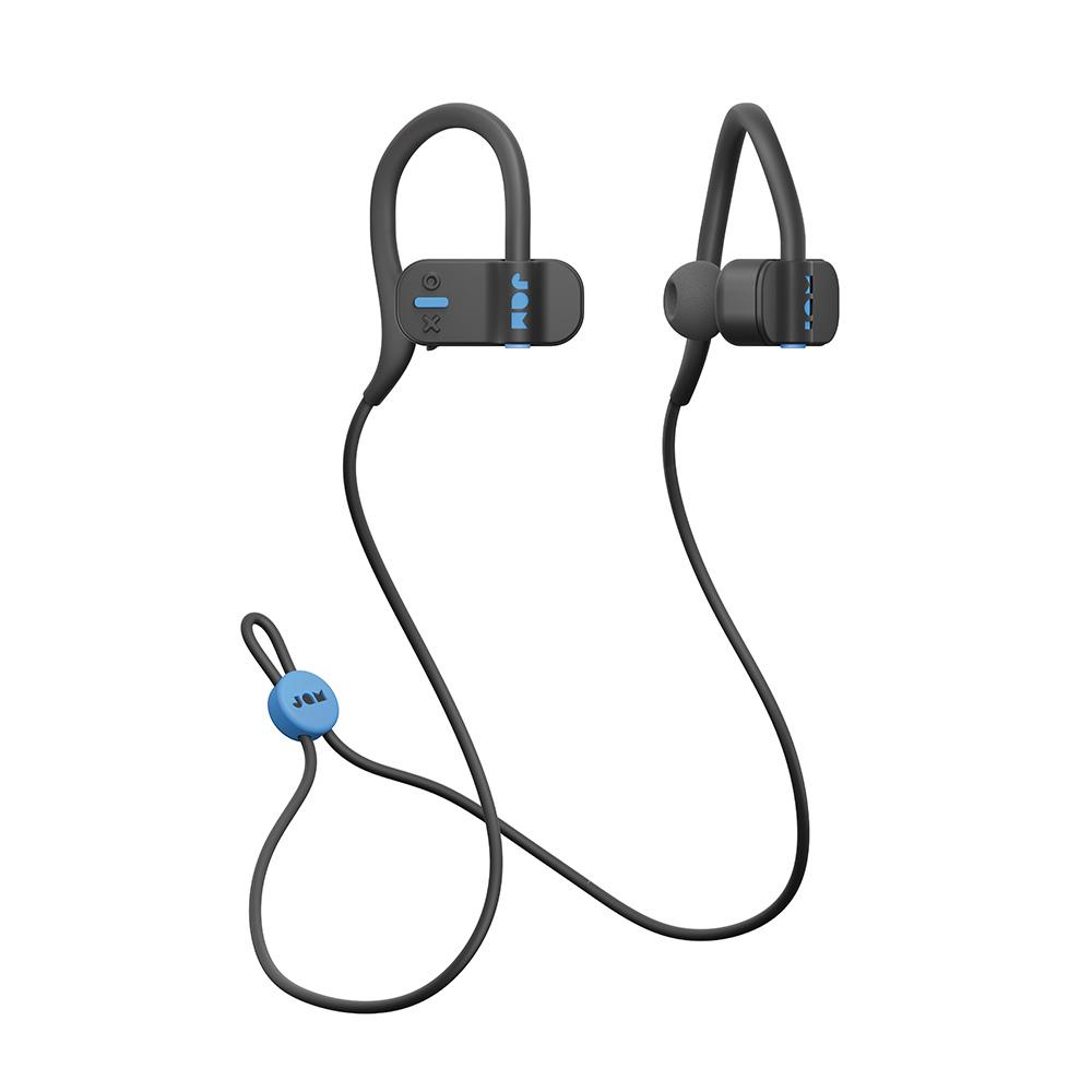 JAM AUDIO LIVE FAST 耳掛式藍牙運動耳機