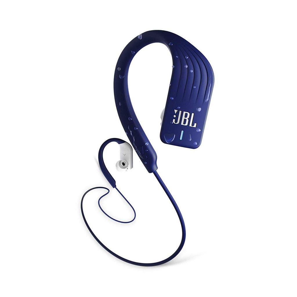 JBL運動耳機.jpg