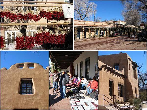 Dec 29 Santa Fe2.jpg