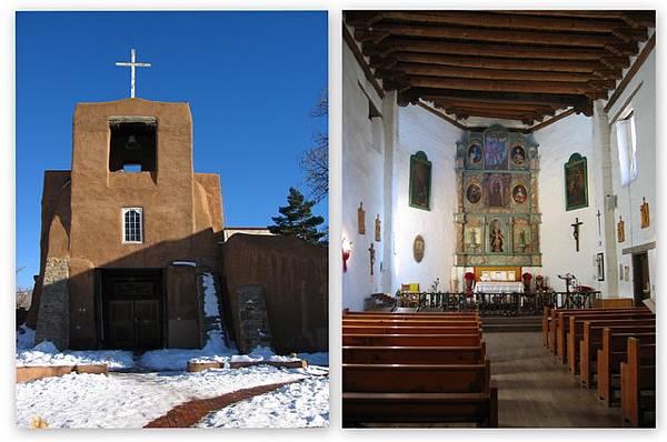 Dec 29 Santa Fe1-1.jpg