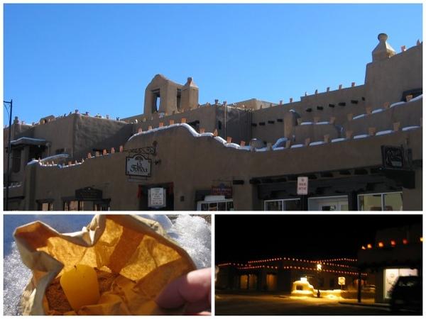 Dec 29 Santa Fe4.jpg
