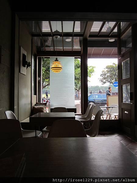 ino  cafe