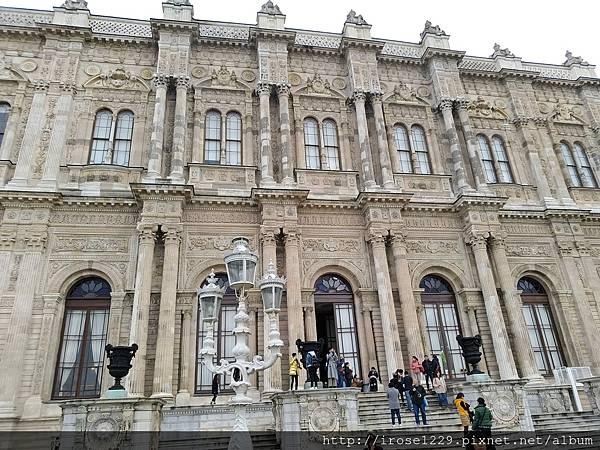 伊斯坦堡第二天_180217_0019
