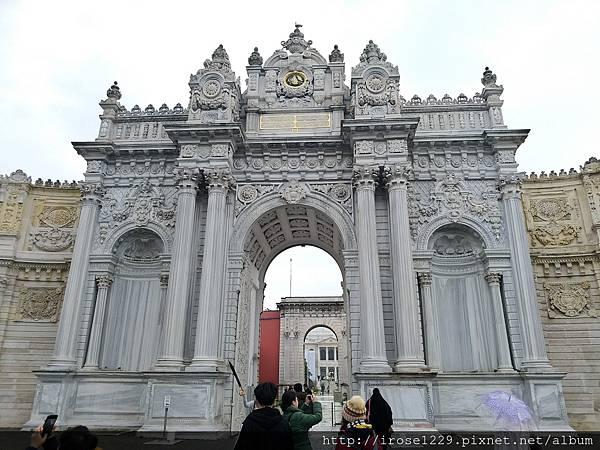 伊斯坦堡第二天_180217_0015