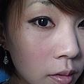 20100809294.JPG