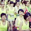 Nike Women Run-6K