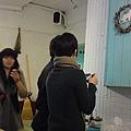 20110212576.JPG