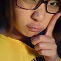 20100814377.JPG