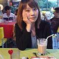 20100508576.JPG