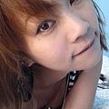 20100901551.JPG