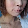 20100803203.JPG