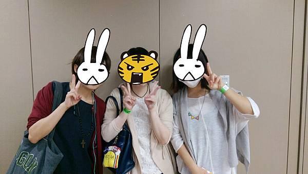 20150830-今鳴only_8162