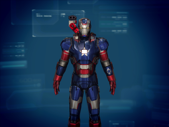 Iron-Patriot-590x442