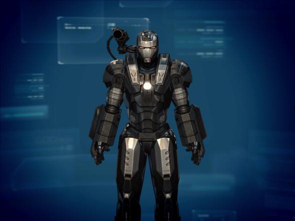 War-Machine-590x442