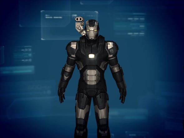 War-Machine-MArk-II-590x442