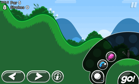 Super Stickman Golf 2-02_thumb