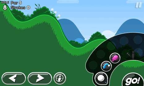 Super Stickman Golf 2-02_thumb