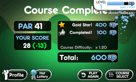 Super Stickman Golf 2-06_thumb