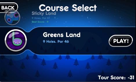 Super Stickman Golf 2-11_thumb