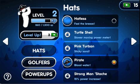 Super Stickman Golf 2-12_thumb