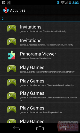 google-play-games-from-ap-4